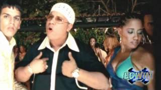 Héctor Y Tito, Don Omar, Glory - Baila Morena