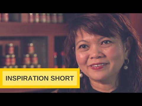Keep it Simple : Inspiration Short