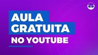 Câmara de Teresina - Regime Interno - Prof. Cynthia Medeiros