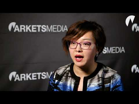 Markets Media Video: Ying Cao, Barclays - Part 2
