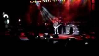Dio - I speed at night