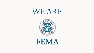 FEMA Administrator: We are Ready