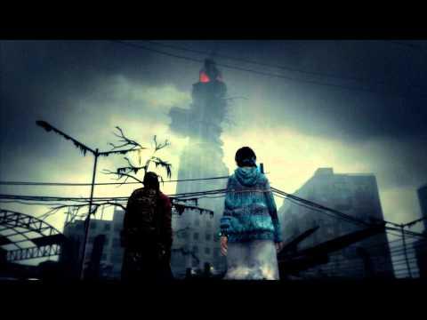 Resident Evil: Revelations 2 - Epizoda 1