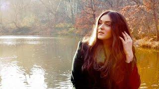 Charlene Soraia - Charlene Soraia in NYC
