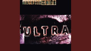 Useless (2007 Remastered Version)