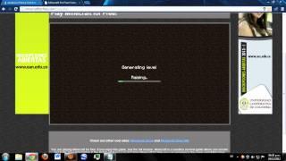 Como Jugar Minecraft Online (Sin Descargar Nada)