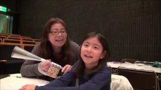 「関内ホール市民映像ディレクター講座」<br>チーム室伏