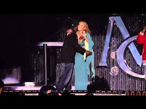 Mariah Carey   One Sweet Day   Hero - YouTube.mp4