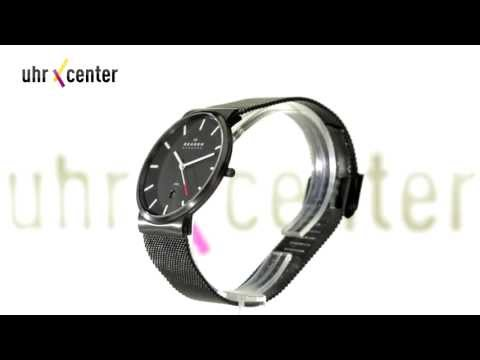 Skagen Uhren SKW6053 Herrenarmbanduhr