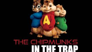 Drake - I'm On One (The Chipmunks Version)