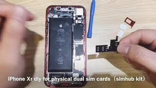 simhub iphone - मुफ्त ऑनलाइन वीडियो