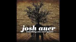 Josh auer   Let's Start