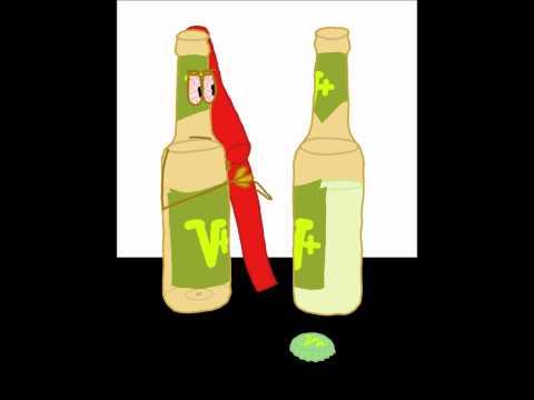 Leki na alkoholizm bez wiedzy pacjenta w domu