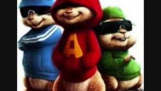 Alvin And The Chipmunks - Here Comes Santa Claus