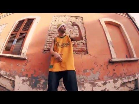 MC-BRAS - Весна (Videoriprese e montaggio - VIL)
