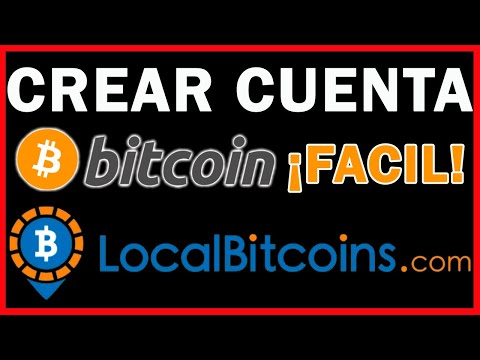 Bitcoin pénznemről