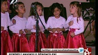 preview picture of video 'Kanal 7 iskele sancak Kilis Öncüpınar dan canlı yayın  Tek Parça Full Kalite  6 Eylül 2013'
