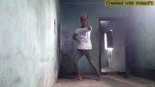 Iman Dol Jayenge Hindi song - YouTube
