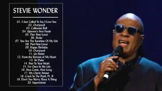 Stevie Wonder Best Songs Playlist || Stevie Wonder New Songs 2017 [Famous Cover]