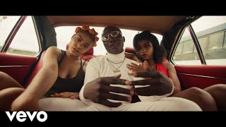 Hotkid   Ozana (Official Video)