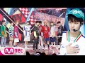 Download Lagu Stray Kids - My Pace Comeback Stage  M COUNTDOWN 180809 EP.582 Mp3 Free