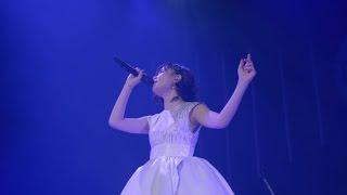 大原櫻子-2ndTOURDVDSpecialLiveTrailer