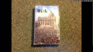 Wink - Each In Turn