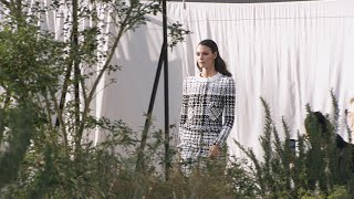 Spring-Summer 2020 Haute Couture – CHANEL Shows