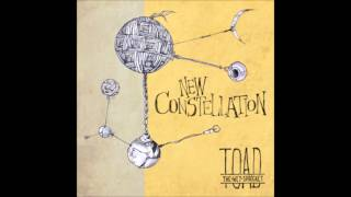 Toad The Wet Sprocket - The Eye