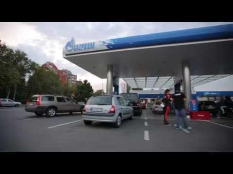 Baschneft-udmurtija der Preis für das Benzin
