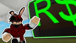 how to get free robux promo codes 2019 - TH-Clip