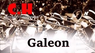 Galeon - Banda Marcial