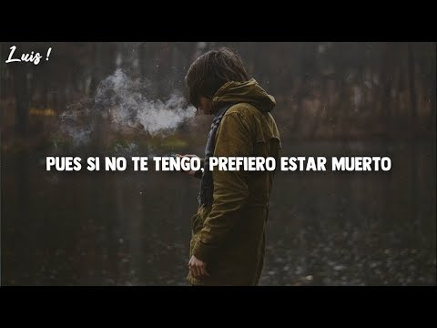Three Days Grace ●Nothing to Lose but You● Sub Español |HD|
