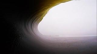Skeleton Bay - tripleTWO - Andre Botha