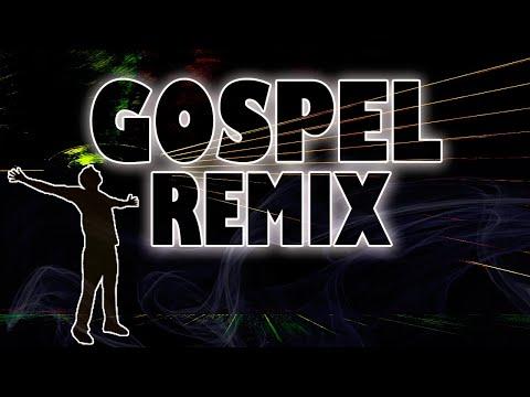 Musicas gospel remix - Musica gospel remix internacional - Gospel remix 2021 #56