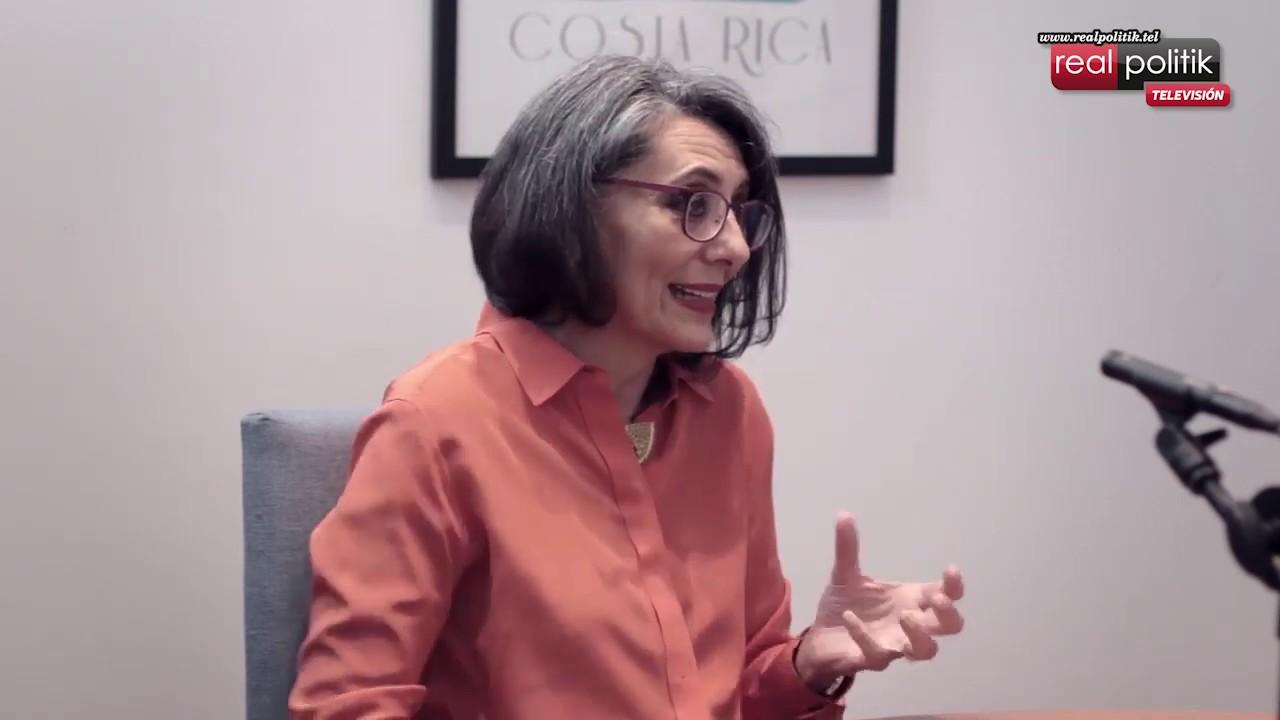 Embajada de Costa Rica en Argentina