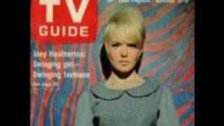 "JOEY HEATHERTON - ""Gone"" (1972)"