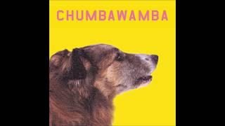 Chumbawamba - The Standing Still