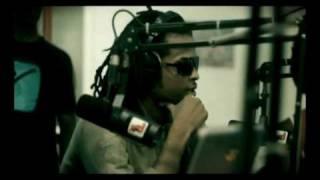 KALASH feat LIEUTENANT - Pran Pié  - CLIP OFFICIEL