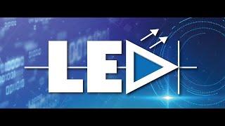 オンラインスロット機種紹介動画『LED(エルイーディー)』3リールスロット