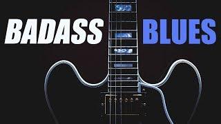 Jazz Blues  3 Hours Best Saxophone Harmonica Blues Music