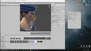 how to make a vrchat avatar with unity - मुफ्त ऑनलाइन