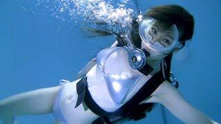 Swim Deep2 CM Youtube