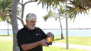 Lowepro Dashpoint AVC 1 Hard Case Review | Cameras Direct Australia
