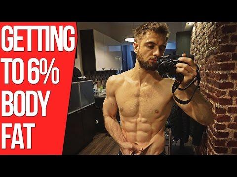 Uc pierdere în greutate în greutate