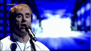 Chris de Burgh - Seven Bridges (Live 2014)