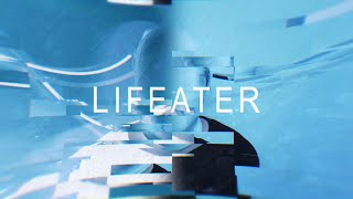 Video Breaking The Cycle - Lifeater