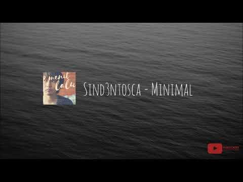 Sind3ntosca - Minimal.mp3