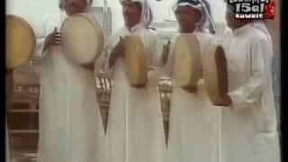 اغاني حصرية مصيرنا واحد وشعبنا واحد فرقة التلفزيون الكويت 1984 م تحميل MP3