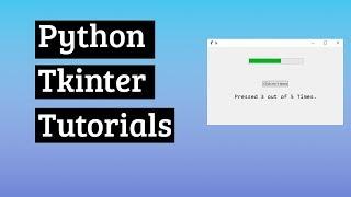 tkinter python 3 tutorial in hindi - मुफ्त ऑनलाइन